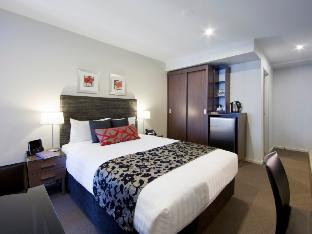 Aria Room