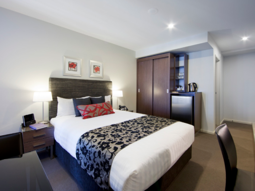 Aria Hotel Canberra PayPal Hotel Canberra