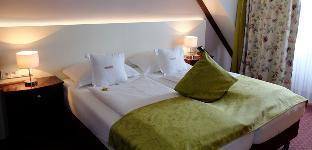 Reviews Hotel Exquisit