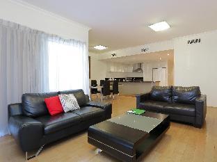 Verandah Apartments2