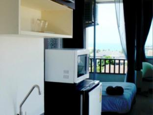 Grand Residence Jomtien Pattaya - Facilities