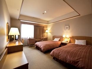 メルパルク 名古屋 ホテル (Hotel Mielparque Nagoya)