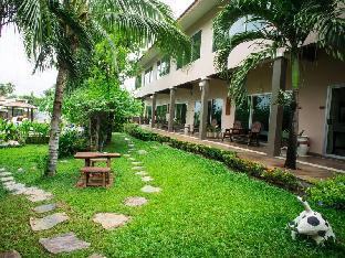 booking Kanchanaburi Sabai@Kan Resort hotel