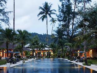 Bangsak Village Resort-Adults Only
