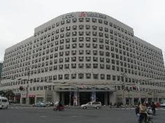 Jinjiang Inn New Hongqiao Hotel, Shanghai