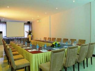 Landscape Hotel Phnom Penh - Meeting Room