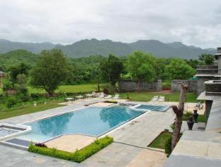 Kings Abode Hotel - Ranakpur