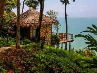 Koh Jum Resort Krabi discount
