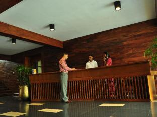 The Sovereign Corporate Hotel Colombo - Lobby