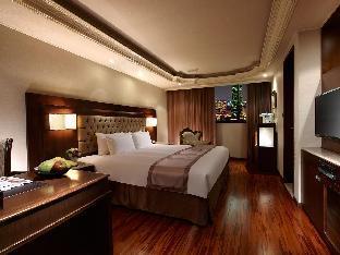 チャーミング シティ ホテル2