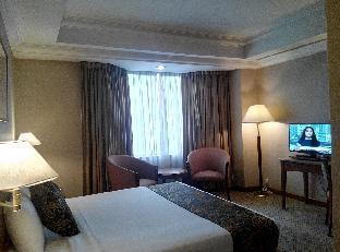 Reviews Mandarin Court Hotel Kuala Lumpur