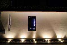 Lijiang Shuhe Travelling With hotel, Lijiang