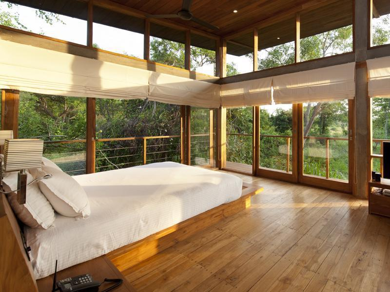 Wild grass nature resort sigiriya sri lanka for Google sleep pod price