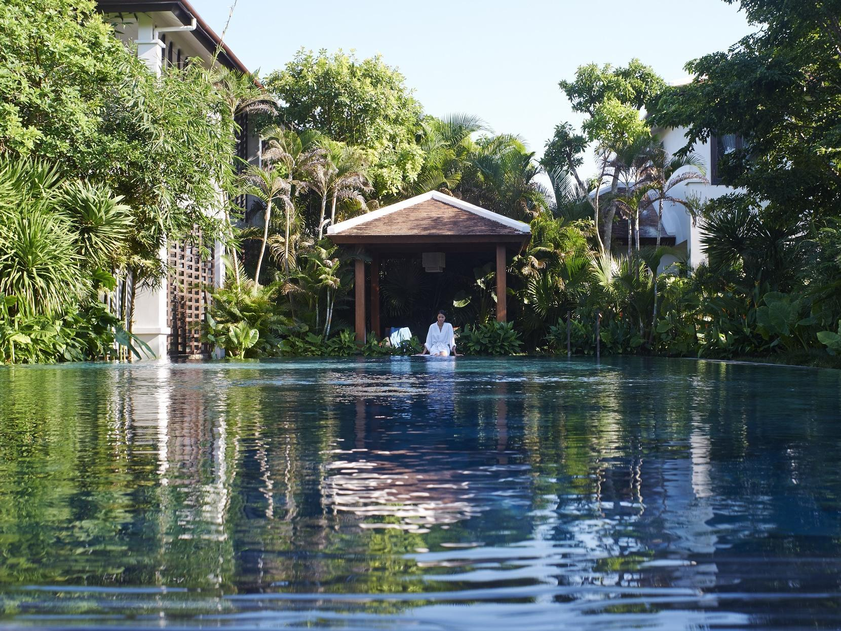 Fusion Maia resort- All spa inclusive2