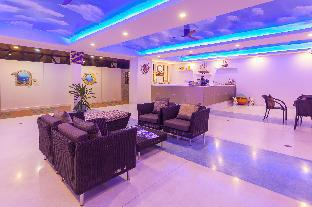 booking Chanthaburi New Travel Beach Resort hotel