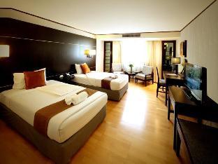 Alpine Golf Resort Chiangmai discount