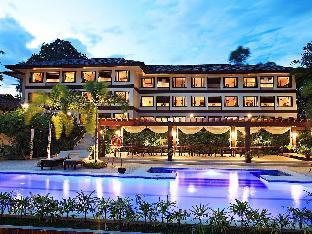 ホテル トロピカ1