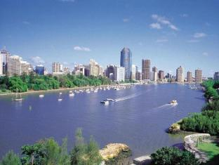 Minto Colonial Accommodation Brisbane - Brisbane River