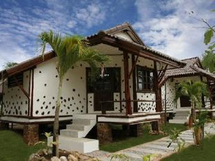 Talkoo Beach Resort Khanom 4 star PayPal hotel in Khanom (Nakhon Si Thammarat)