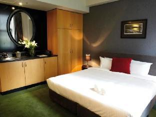 Park8 Hotel - by 8Hotels2