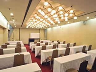 Daini Fuji Hotel Nagoya - Meeting Room