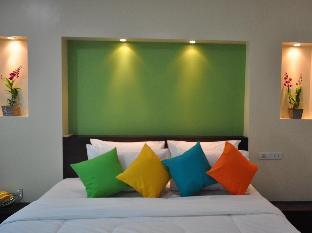 アンダマン レガシー ゲスト ハウス Andaman Legacy Guest House