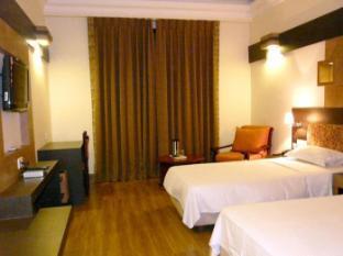 ホテル H R パレス