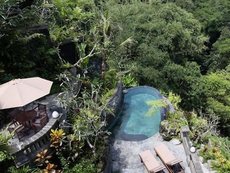Bidadari Private Villas & Retreat1