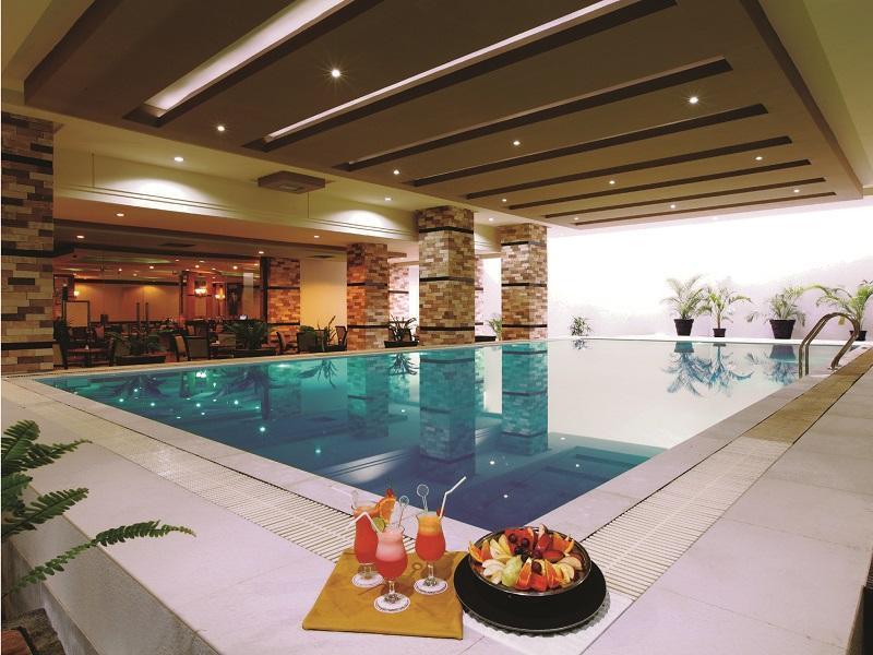 Orchardz Jayakarta Hotel