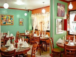 ティンハット ブティック ホテル & レストラン5