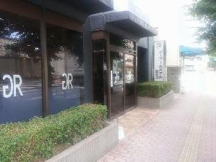 GR ホテル 銀座通り