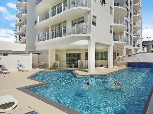 Aqua Vista Resort4