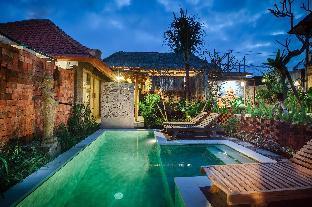 Bije Suite Villa