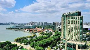 Get Coupons InterContinental Suzhou