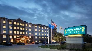 Get Promos Staybridge Suites Milwaukee Airport South