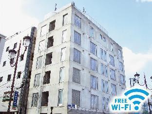 Promos Hotel Livemax Yumoto