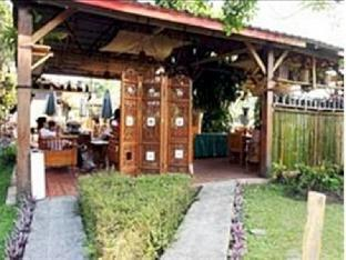 Lokon Boutique Resort