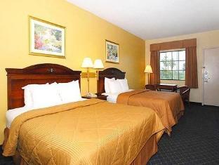 trivago Comfort Inn Southwest