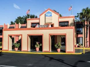 Rodeway Inn PayPal Hotel Tampa (FL)