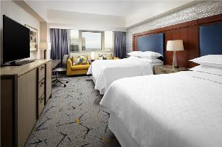 booking Los Angeles (CA) Sheraton Gateway Los Angeles Hotel hotel