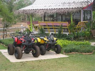 ライ ソーク サンチャン リゾート Rai Sooksangchan Resort