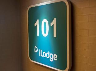 iLodge @ Nehru Place New Delhi and NCR - Facilities