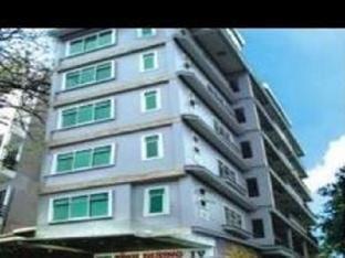 Get Promos Sunny C Hotel