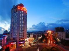 Sanya International Hotel, Sanya