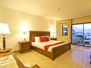 Best Beach Villa Pattaya - Best Beach Suite