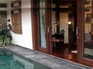 Dƒ??Abode Villa