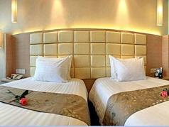 Laguna Hotel, Shenzhen