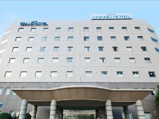 Get Promos Imari Grand Hotel