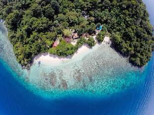 Murex Dive Bangka Resort