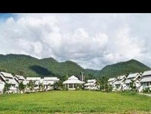 パイ タラ リゾート Pai Tara Resort